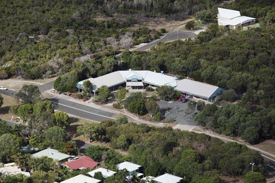 Noosa Health Centres Sunrise Beach Medical Centre