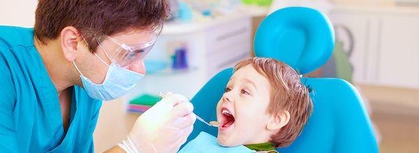 Dentist Mount Coolum Medical Centre Noosa Health